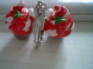 Les petit desserts de Chloé ! dans Les créations ! HNI_0060-300x225